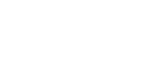 OPENING HOURS MONDAY - SUNDAY 10:0 - 22:00 WE OPEN BANK HOLIDAYS